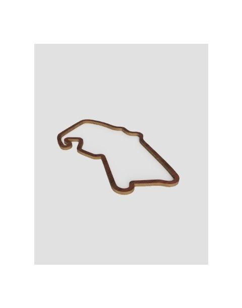 Groot-Brittannië - Silverstone