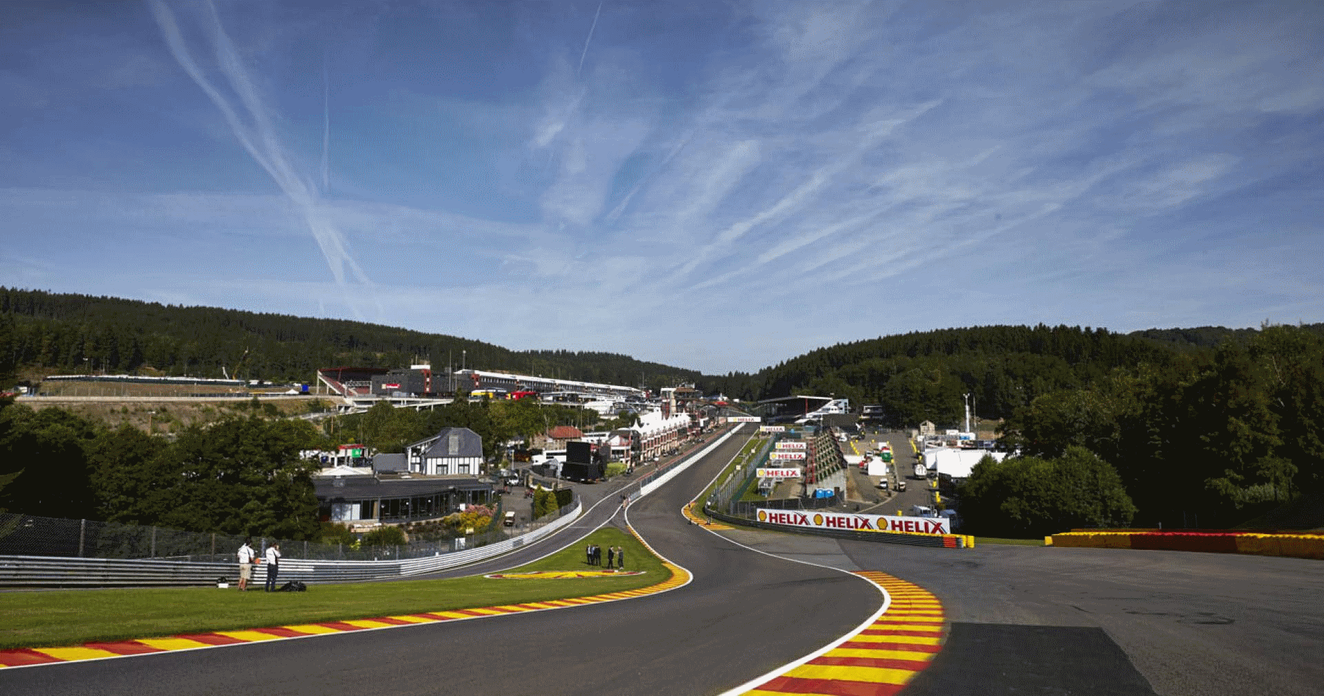 racecircuits